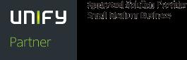 M7203_SEN_Logo_Partner_061207.qxd