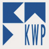 KWP Software in Version 7.1