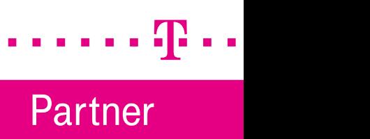 Telekom Geschäftskunden