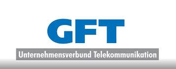 GFT Gemeinschaft Fernmelde-Technik eG
