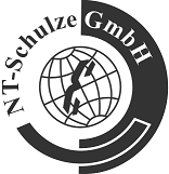 NT-Schulze GmbH