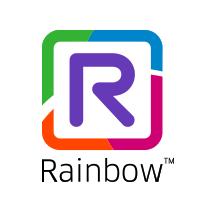 ALE Rainbow